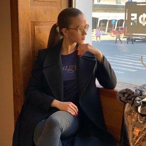mariya_zhikv