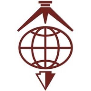 Алтайский трест инженерно-строительных изысканий