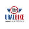 Ural-Bike