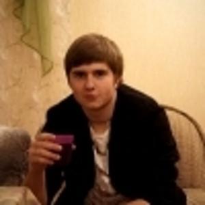 Evgeni Гарифулин