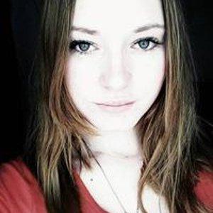 Ксения Зиброва