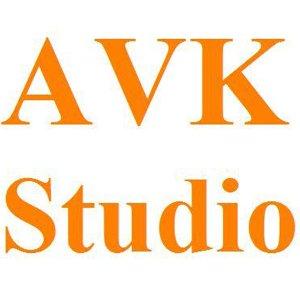 AVK studio