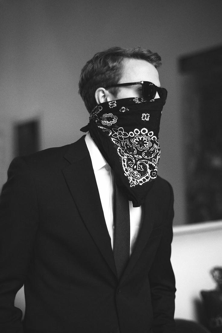 крутые люди в масках картинки на аву рукояти