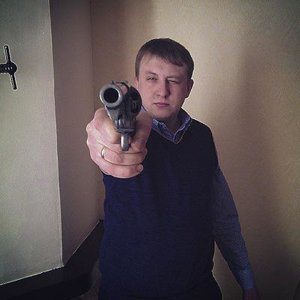 Igor Kovgan