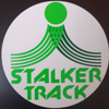 stalker-track