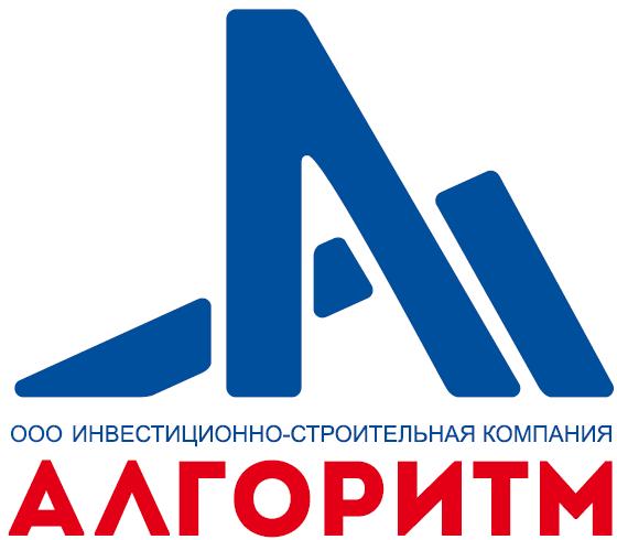 Ооо инвестиционно-строительная компания адрес вселениум строительная компания в Ижевске прайс