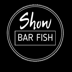 SHOW BAR FISH