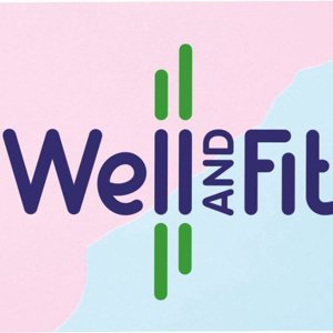 Well & Fit