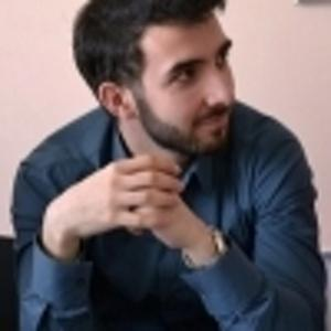 Asif Dzhamalov