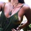 Alena Soprano