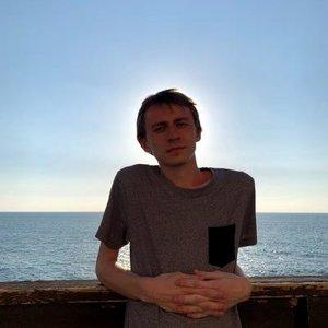 Alexander Eremtsov