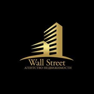wallstreet_nsk