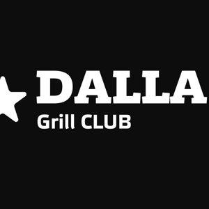 Dallas Grill