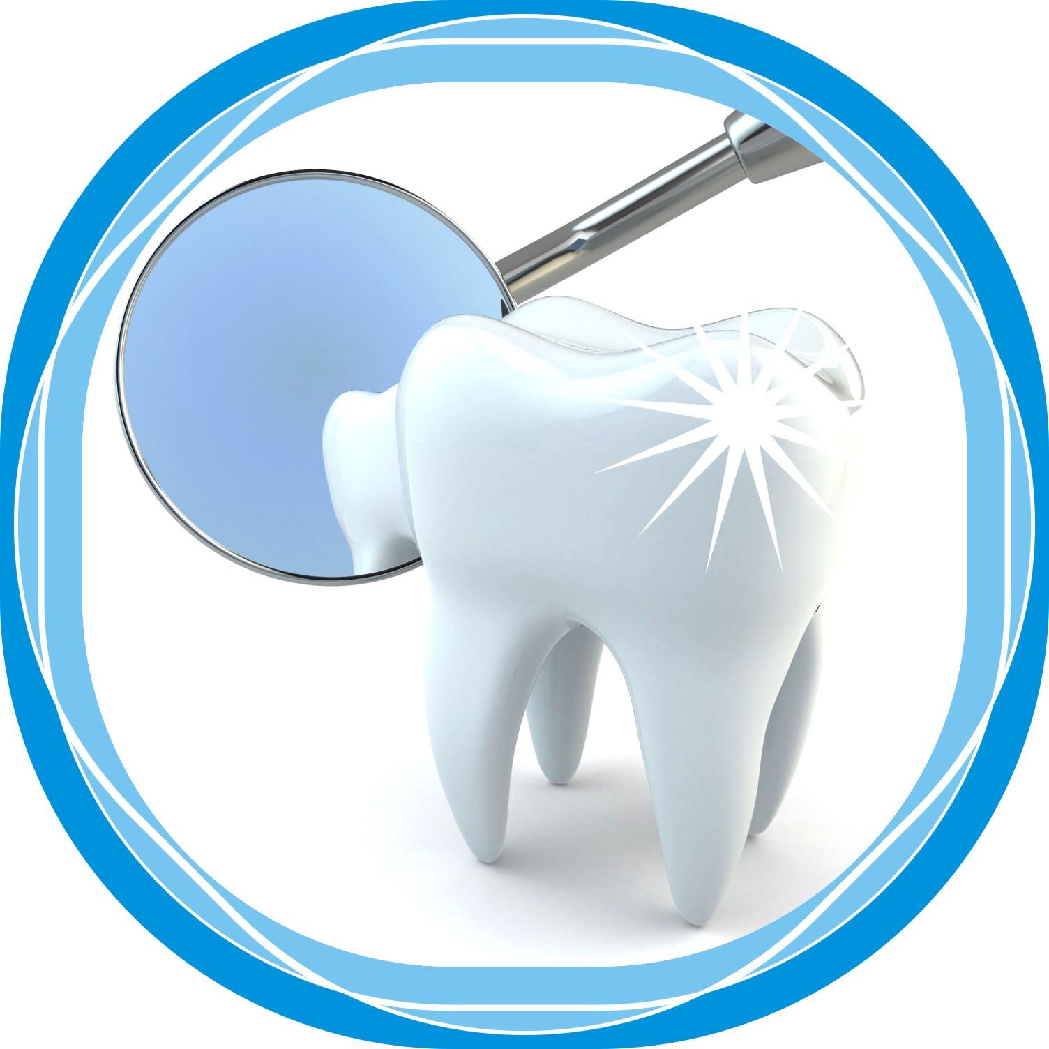 доступ рисунок на визитку стоматолога ошибок