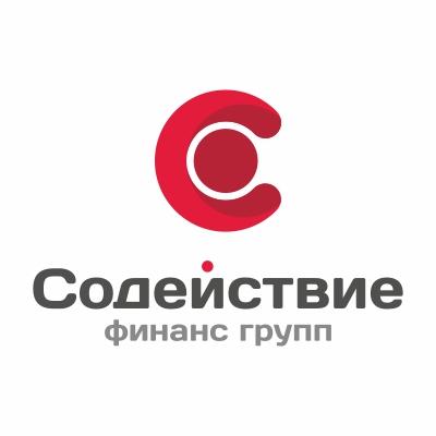 каспий банк рассчитать кредит в тенге