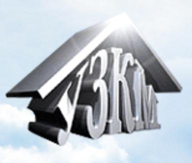 Теплоизоляция магнитерм официальный сайт