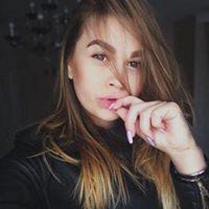 Valeria Puchinskaya