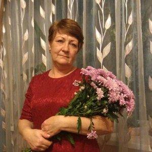 Alesya Katchenko