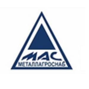 МеталлАгроСнаб, ООО