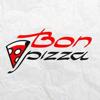 Бон Пицца