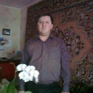 Сергей Швандырев