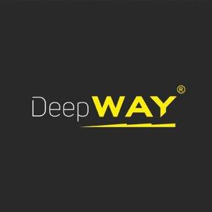 DeepWAY