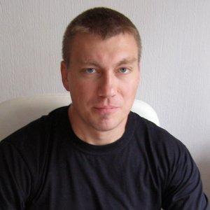 ᴡᴡᴡ.Роман-Шистеров.cloobxk.ru