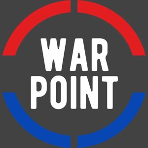 Warpoint arena