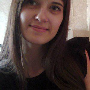 liza.anisimova.87