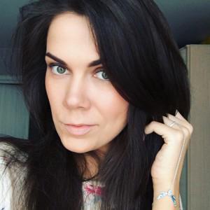 Alena Gri