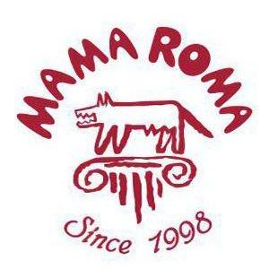 Mama Roma