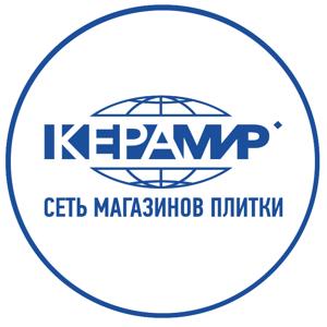КЕРАМИР