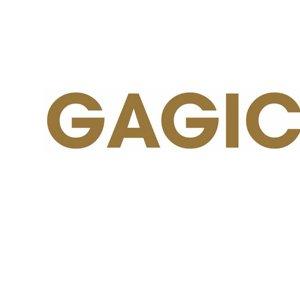 GAGIC