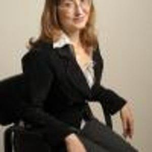 Лаура Киприянова