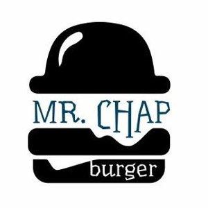 Mr.Chap
