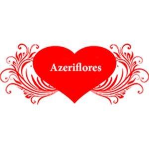 Азерифлорис