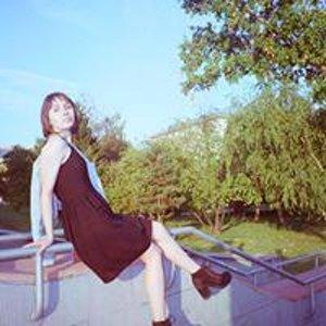 Ксения Ляшенко