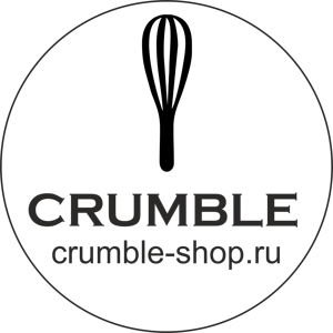 Crumble-shop.ru