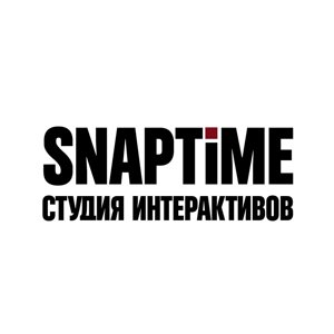 SNAPTIME