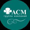 АСМ-Мебель, сеть мебельных салонов