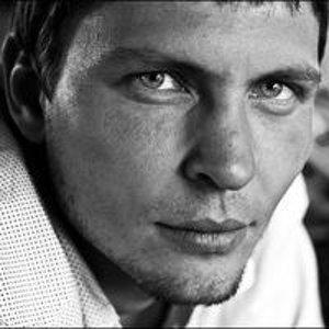 Дмитрий Шиндяков