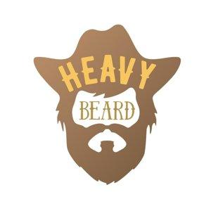 HeavyBeard
