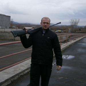 Вольный стрелок