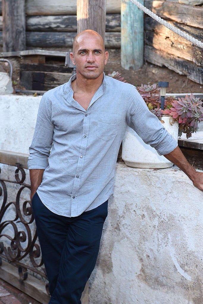 индивидуальное лысые мужчины фото реальные нем узкие косые