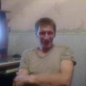 Yury Vasyunin