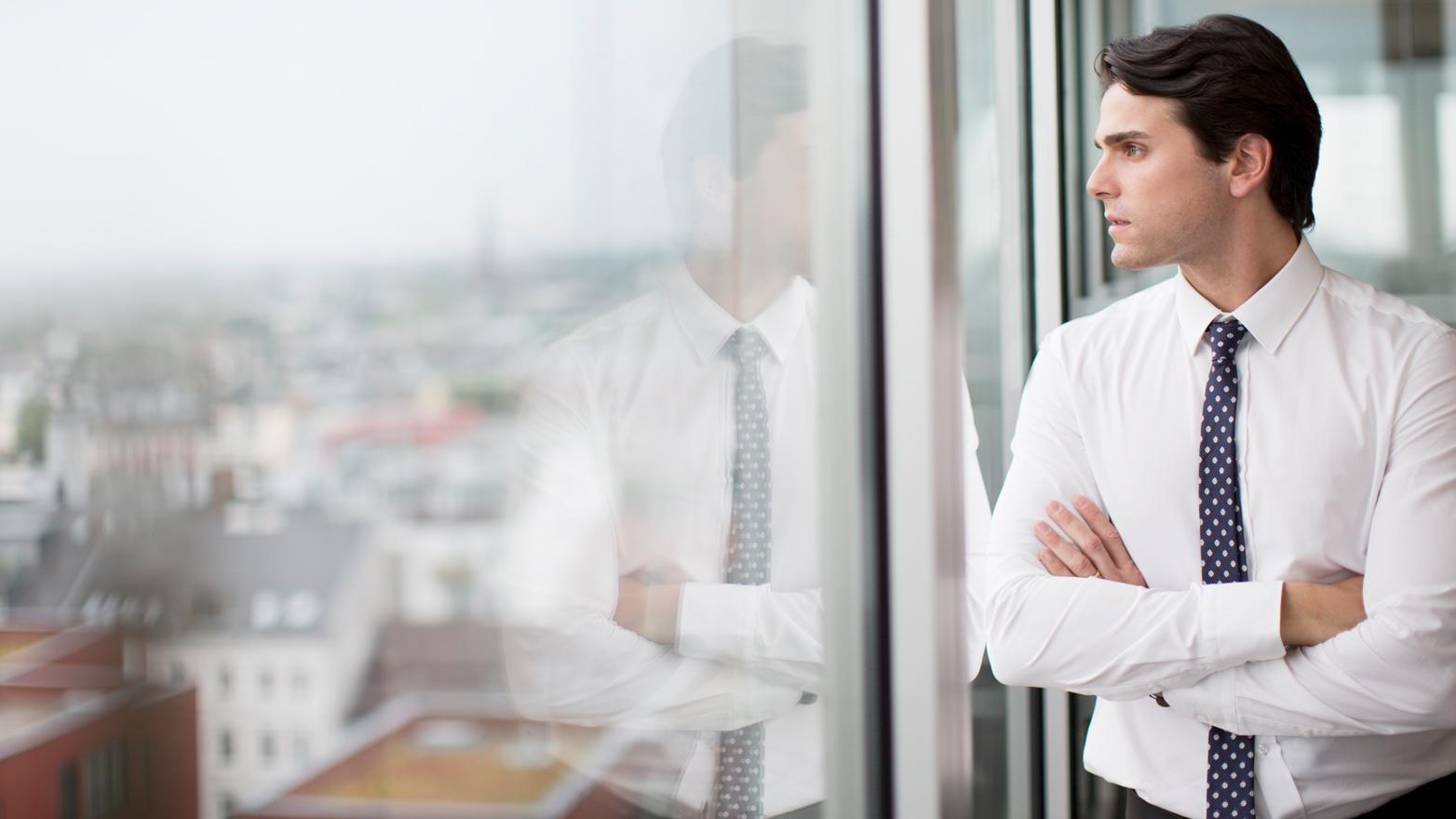 демисезонные сапожки офисные деловые фото на обои профессиональных