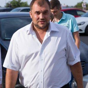 Владимир Владимирович Логвинов