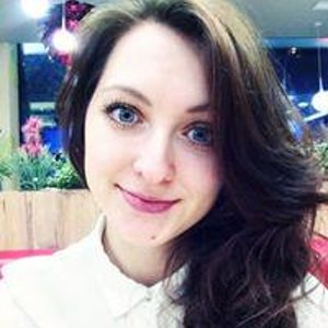 Veronika Rei