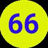 Bamper66