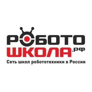 РоботоШкола.рф